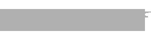 Wilson Learning Logo