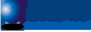Ekser Consulting Logo